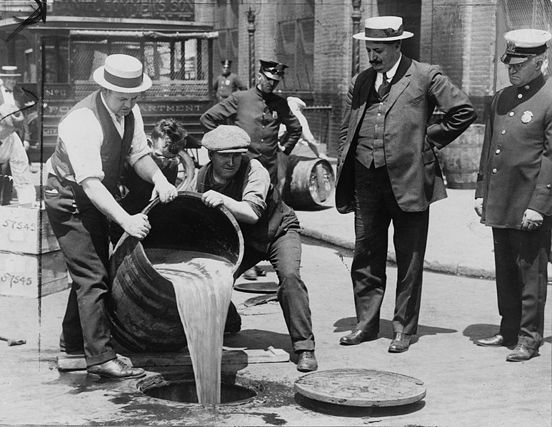 773px-5_Prohibition_Disposal9_cropped.jpg