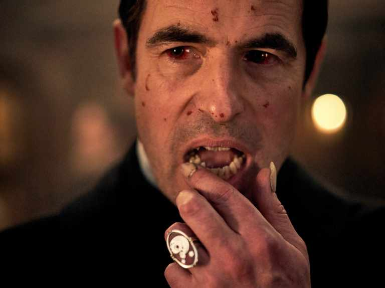 Embargoed-until-0001am-Thurs-4-July-UK-time-Claes-Bang-as-Dracula-001-e3c561c.jpg