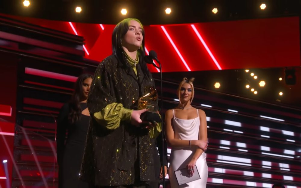 billie-eilish-grammy-1000x623.jpg