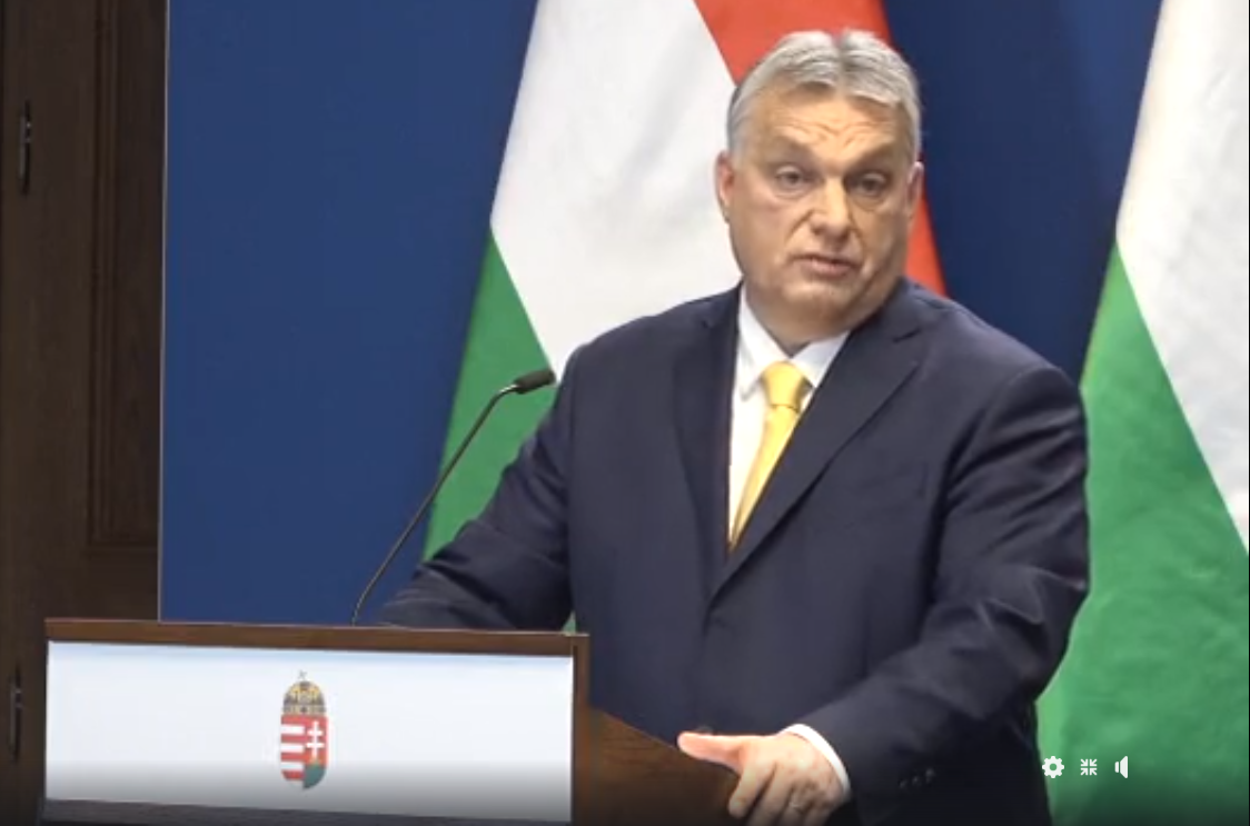orban-1.png