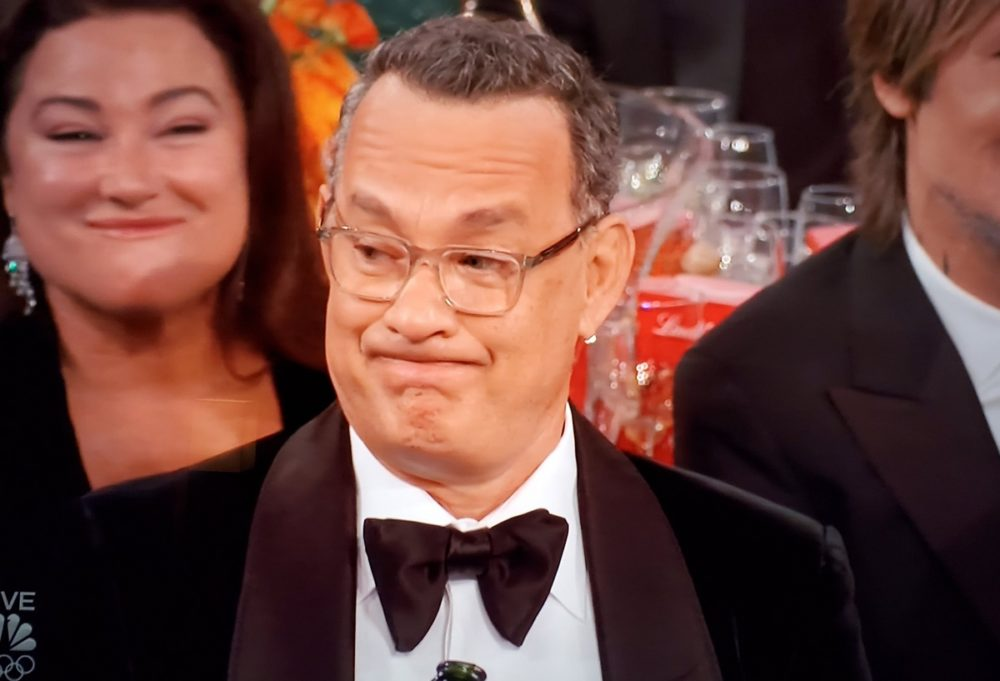 tom-hanks-golden-globe-mem-1000x681.jpg
