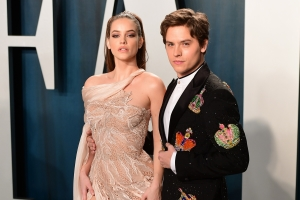 palvin-barbi-dylan-sprouse-oscar-afterparti-northfoto-cimkep.jpg