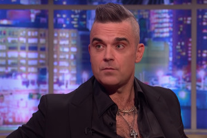 robbie-williams.jpg