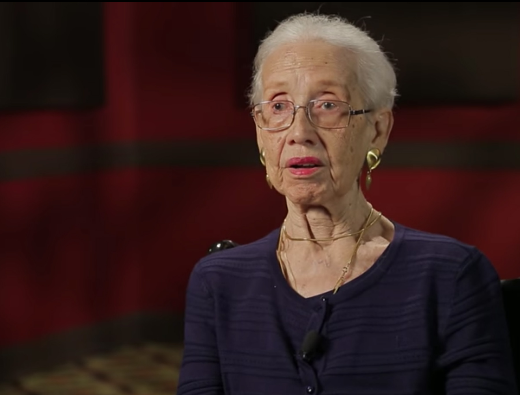 katherine-johnson.jpg