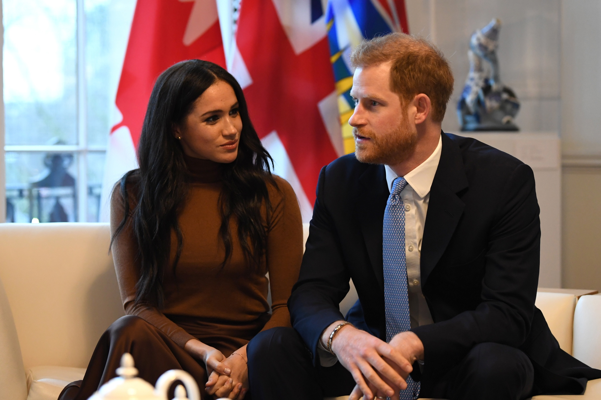 meghan-markle-harry-herceg-northfoto-pooli-images.jpg