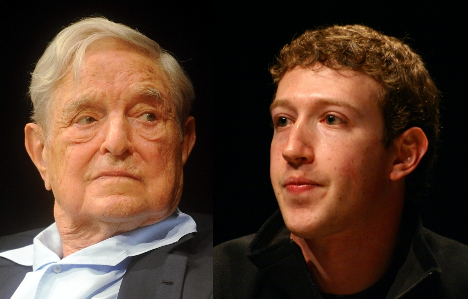 soros_gyorgy_mark_zuckerberg.jpg
