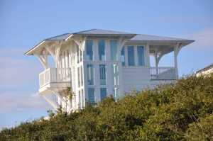 beach-house-modern-architecture-house-wallpaper-preview.jpg