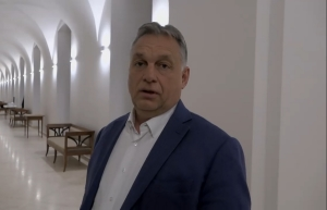 orban-viktor-koronavirus-video.jpg