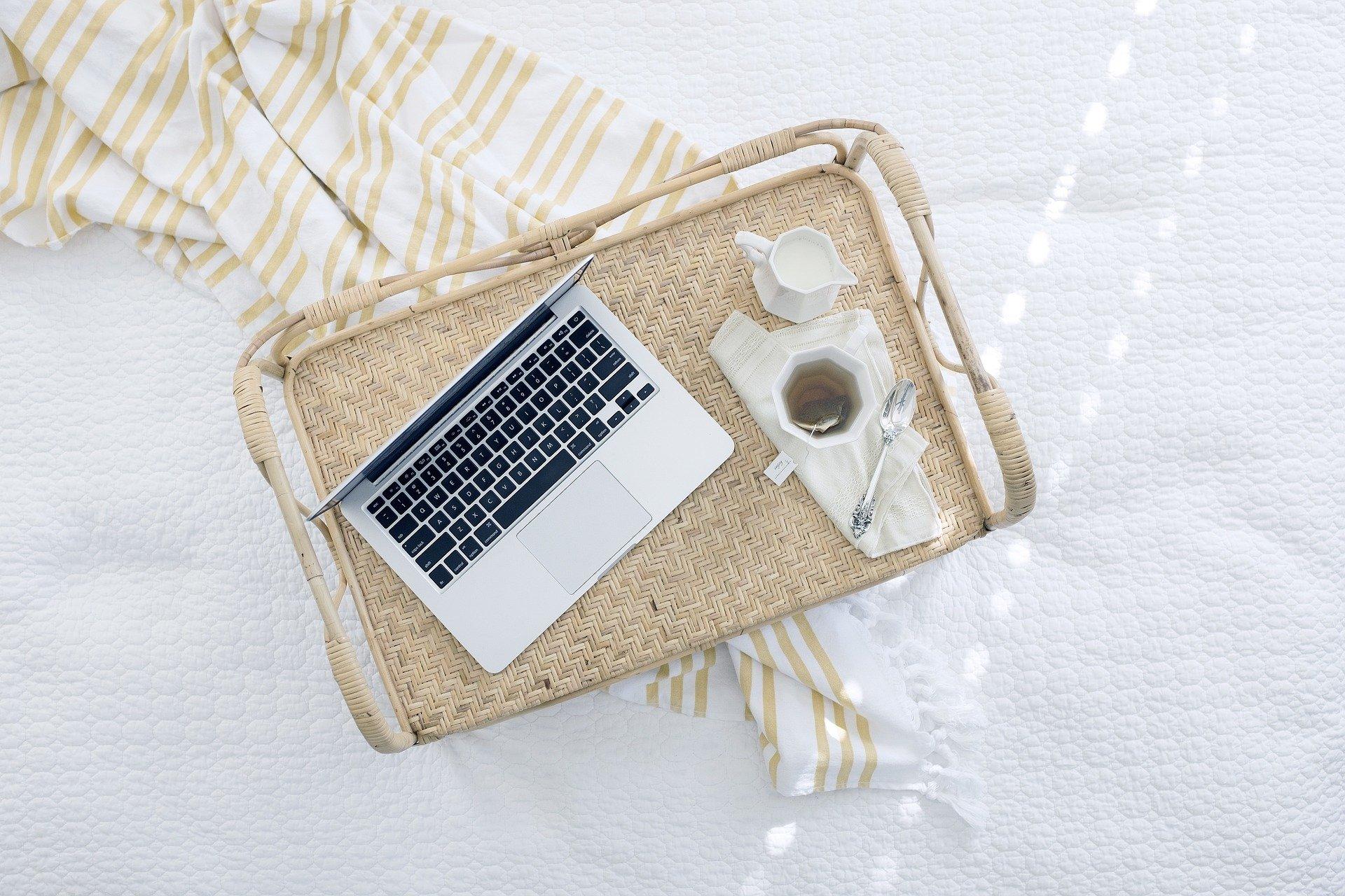 дом-офис-советы-продуктивный-работа-коронавирус Карантин pixabay.jpg