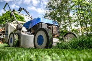 lawnmower-384589_1920-1000x664.jpg