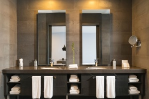 photo-of-mirrors-in-bathroom-2507016-1.jpg