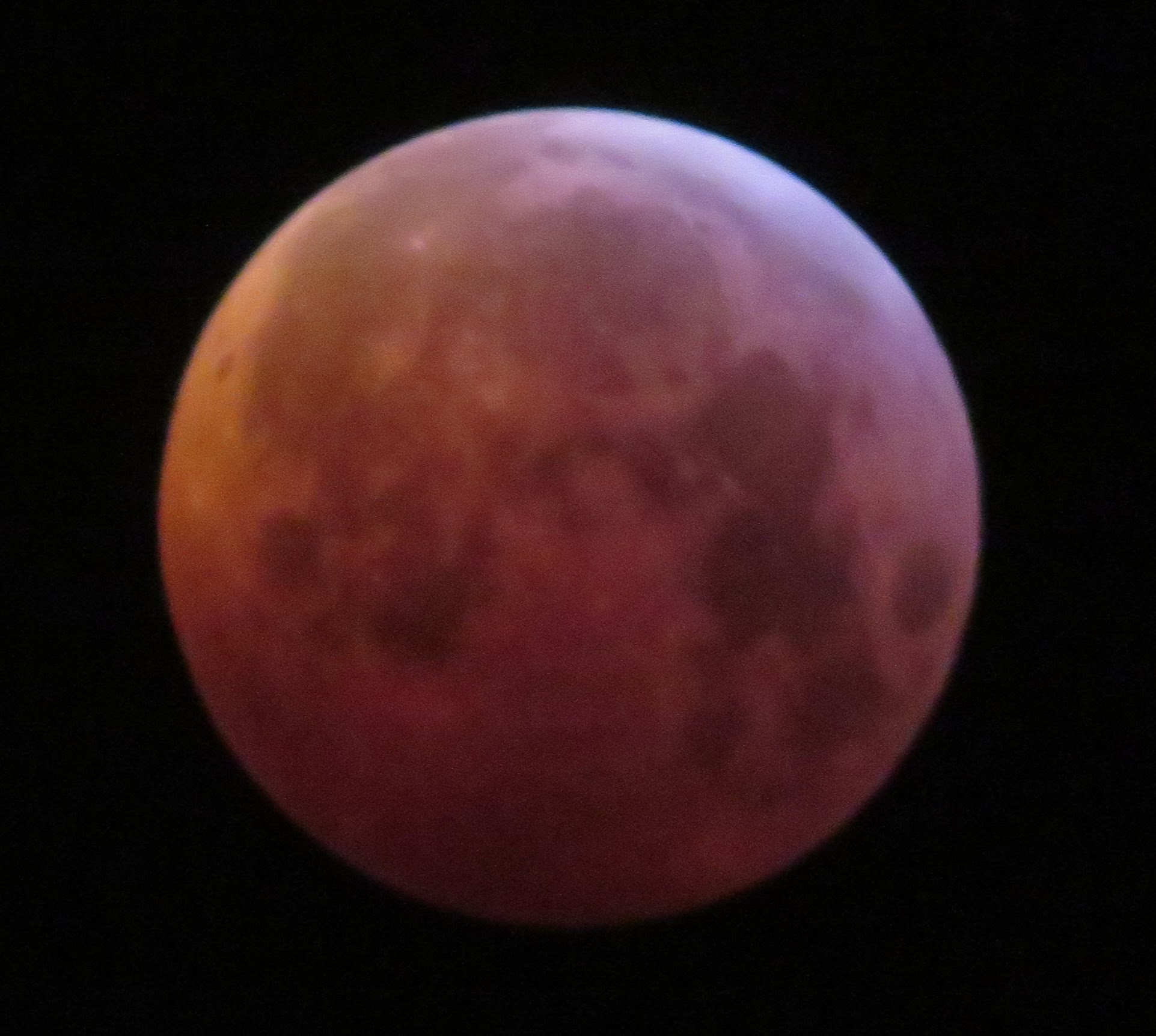 Lunar_eclipse_of_2019_January_21_Belgium.jpg