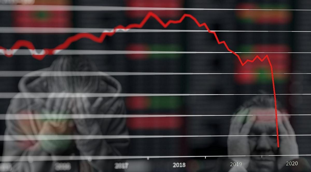 Szakértő: a második hullám várhatóan nem hoz az elsőhöz hasonló gazdasági lassulást