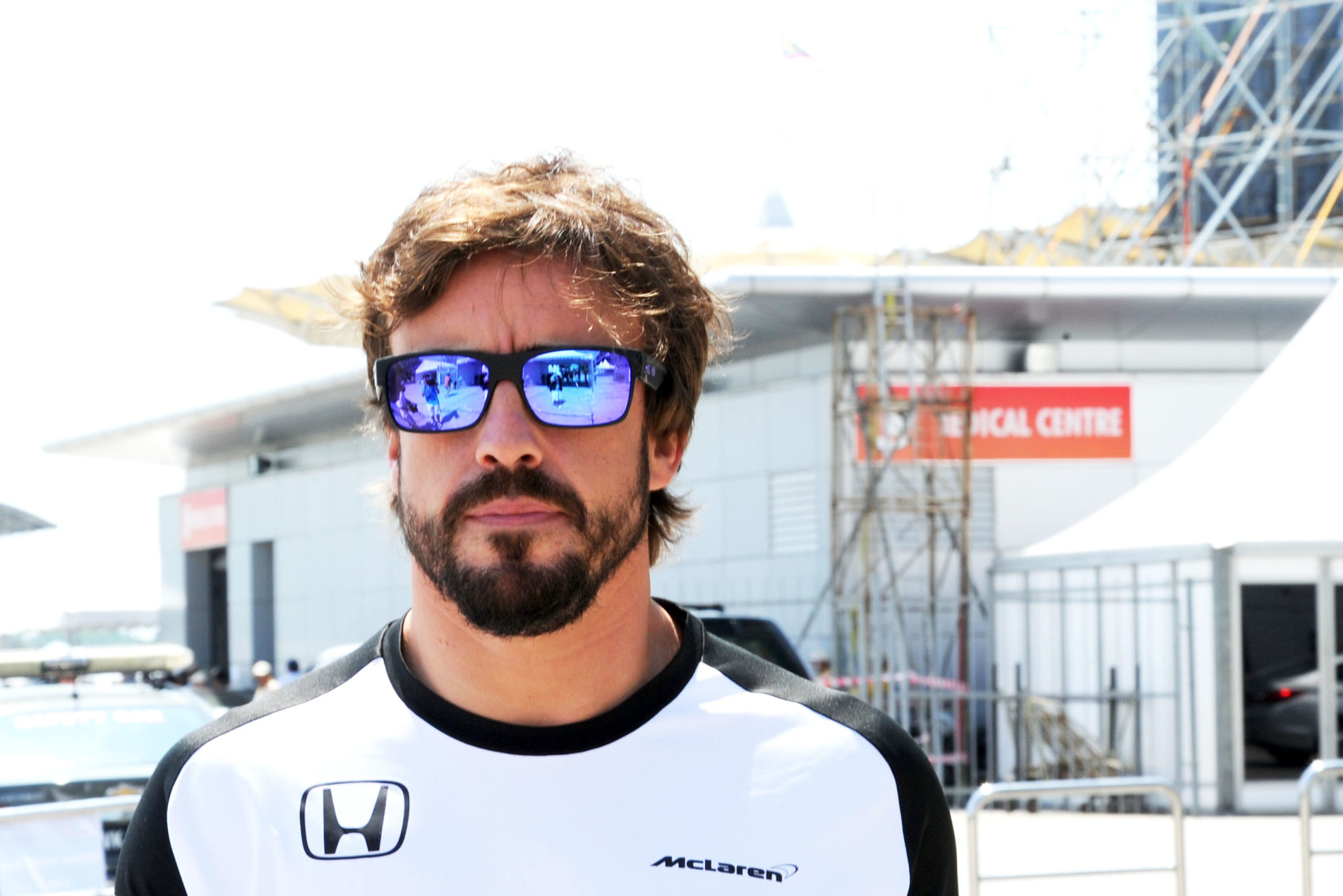 fernando-alonso_northfoto-scaled.jpg
