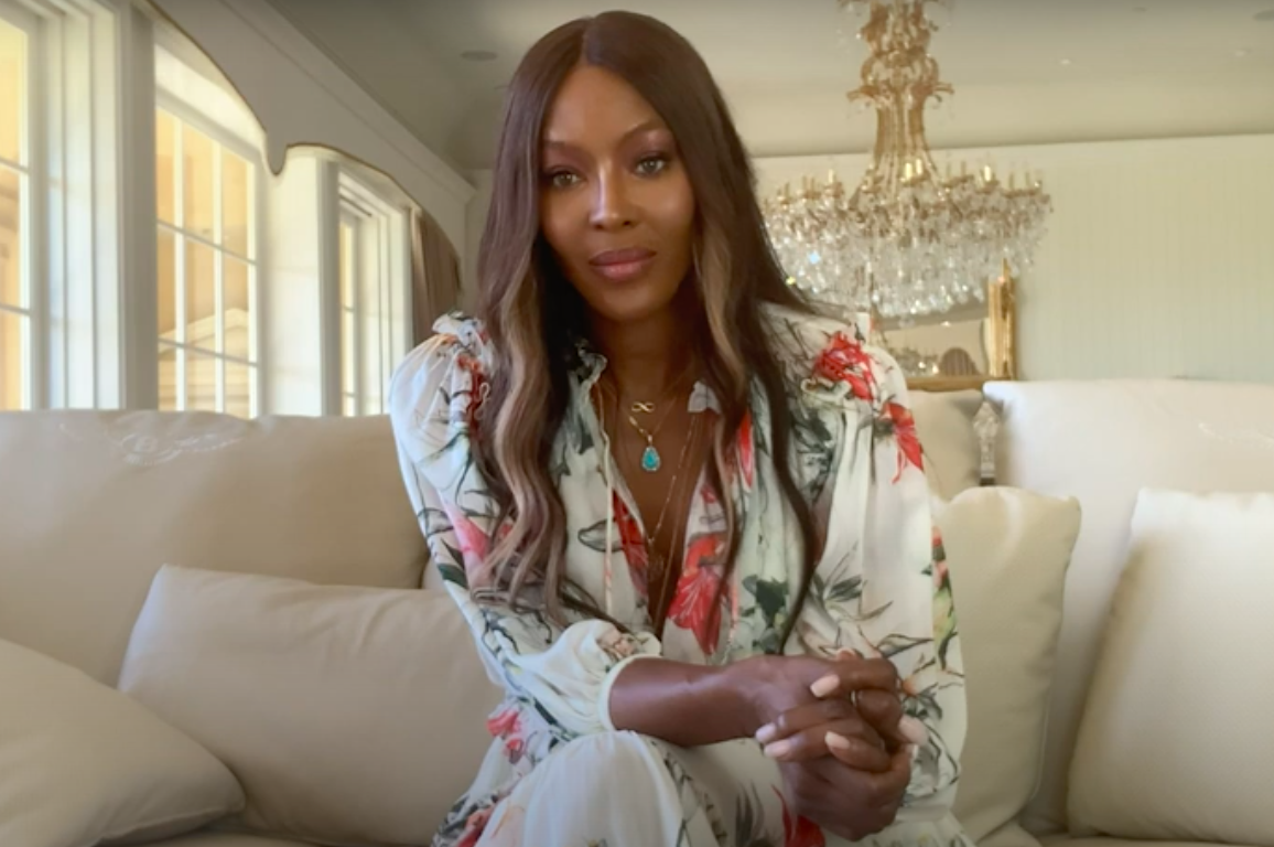 naomi-campbell-video-screenshot.png