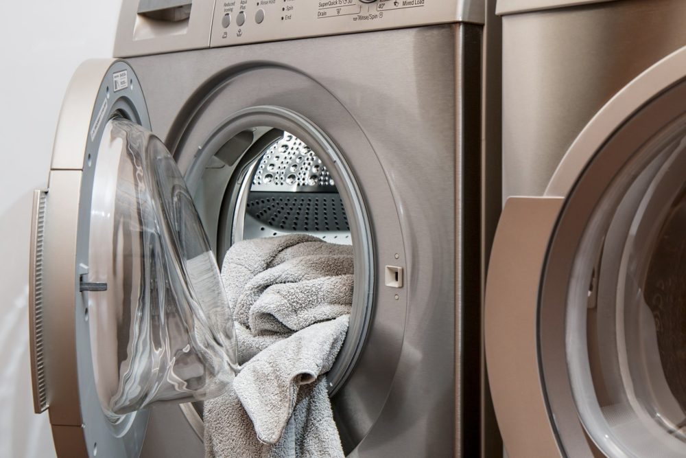 washing-machine-2668472_1920-1000x667.jpg