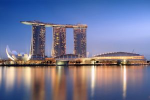 1280px-Marina_Bay_Sands_in_the_evening_-_20101120-1000x667.jpg