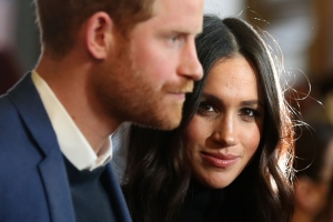 harry-herceg-meghan-markle-northfoto2.jpg