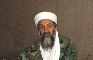 Osama_bin_Laden_cropped.jpg