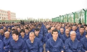 Xinjiang_Re-education_Camp_Lop_County.jpg