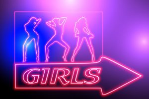 girl-dance-neon-sign-1000x707.jpg
