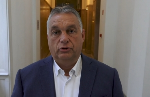 orban-viktor-fb-video.jpg