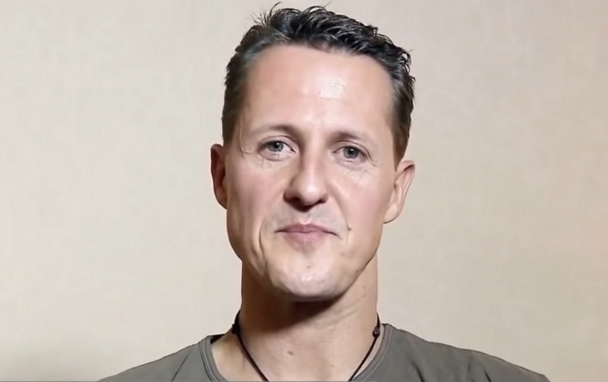 michael-schumacher-1.jpg