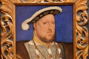 1024px-Hans_Holbein_Portait_of_King_Henry_VIII_15434-36_3_29315098975.jpg