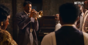 chadwick-boseman-trailer-ma-rainey.png