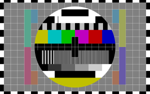 tv-adas.png