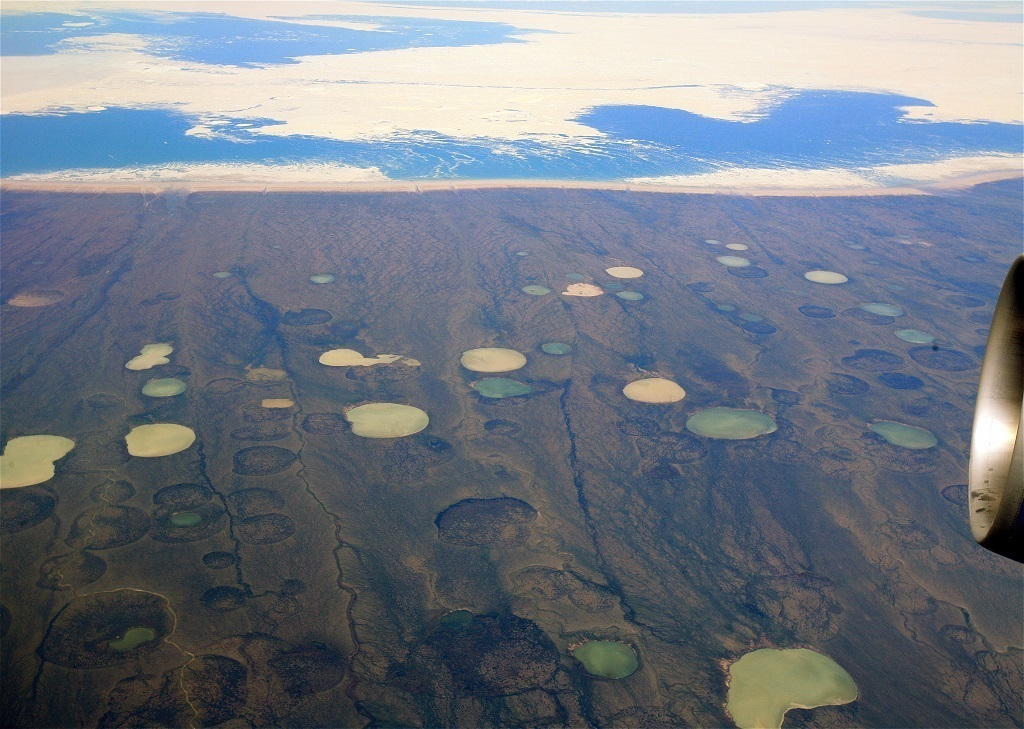Permafrost_thaw_ponds_in_Hudson_Bay_Canada_near_Greenland.jpg