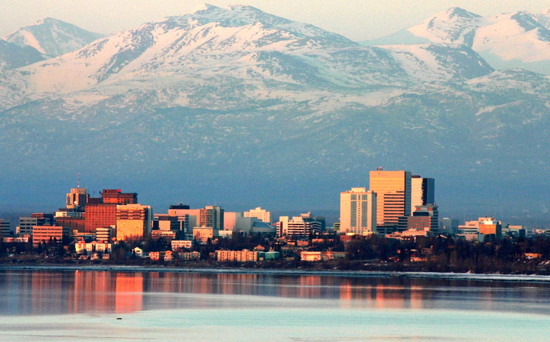 anchorage.jpg