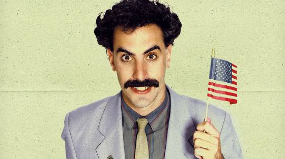 sacha_baron_cohen_screenshot_20200930001009_1_original_560x313_cover.jpg