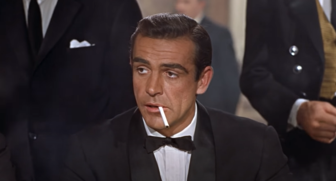 sean-connery-james-bond.png