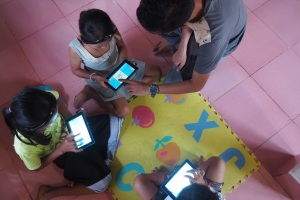 Digital_learning_in_Aays_Village.jpg