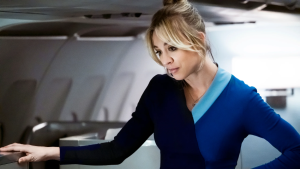 Screenshot_2020-11-28-This-First-Look-at-Kaley-Cuoco-in-'The-Flight-Attendant'-Will-Have-You-Hooked.png