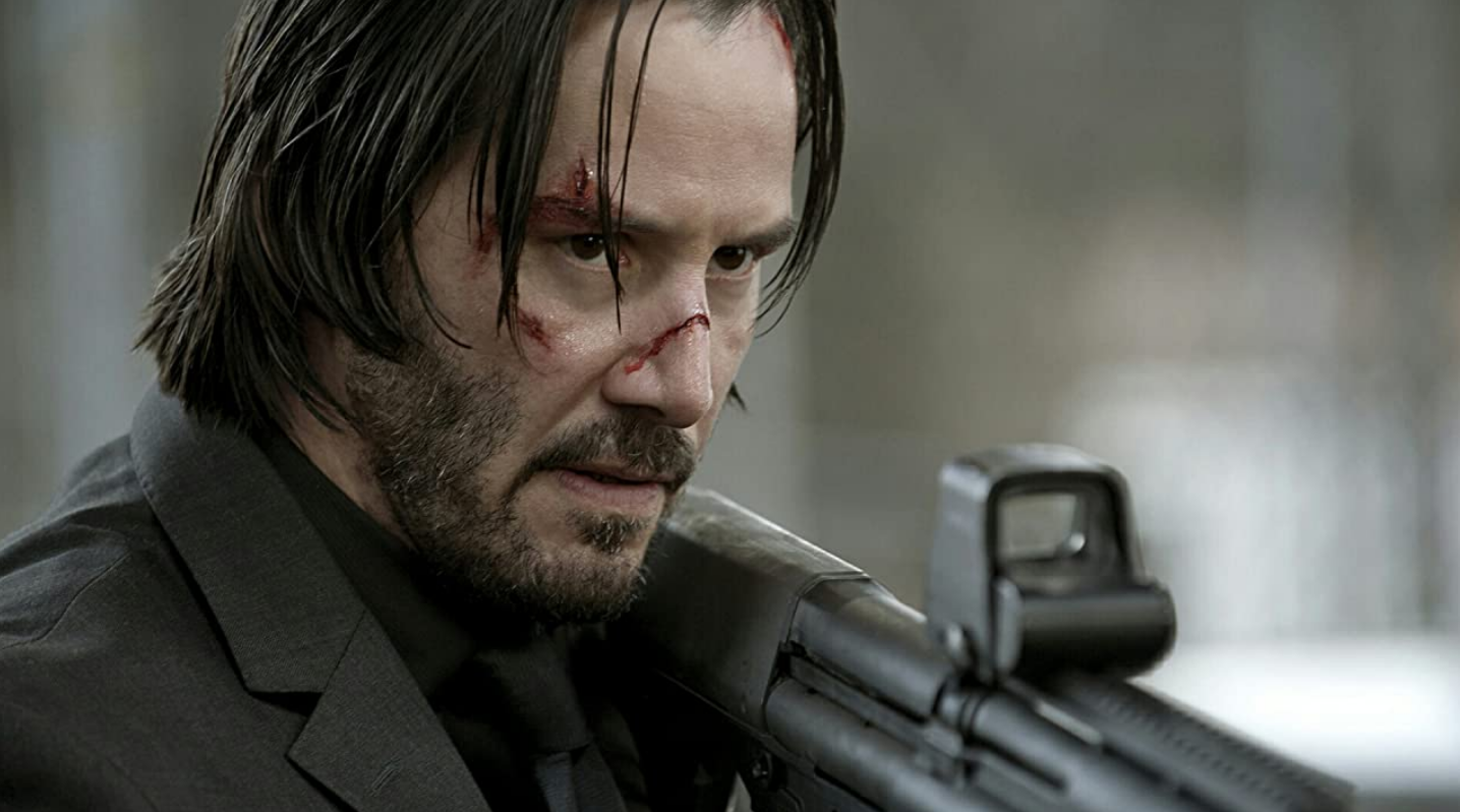 Screenshot_2020-11-20-John-Wick-2014.png