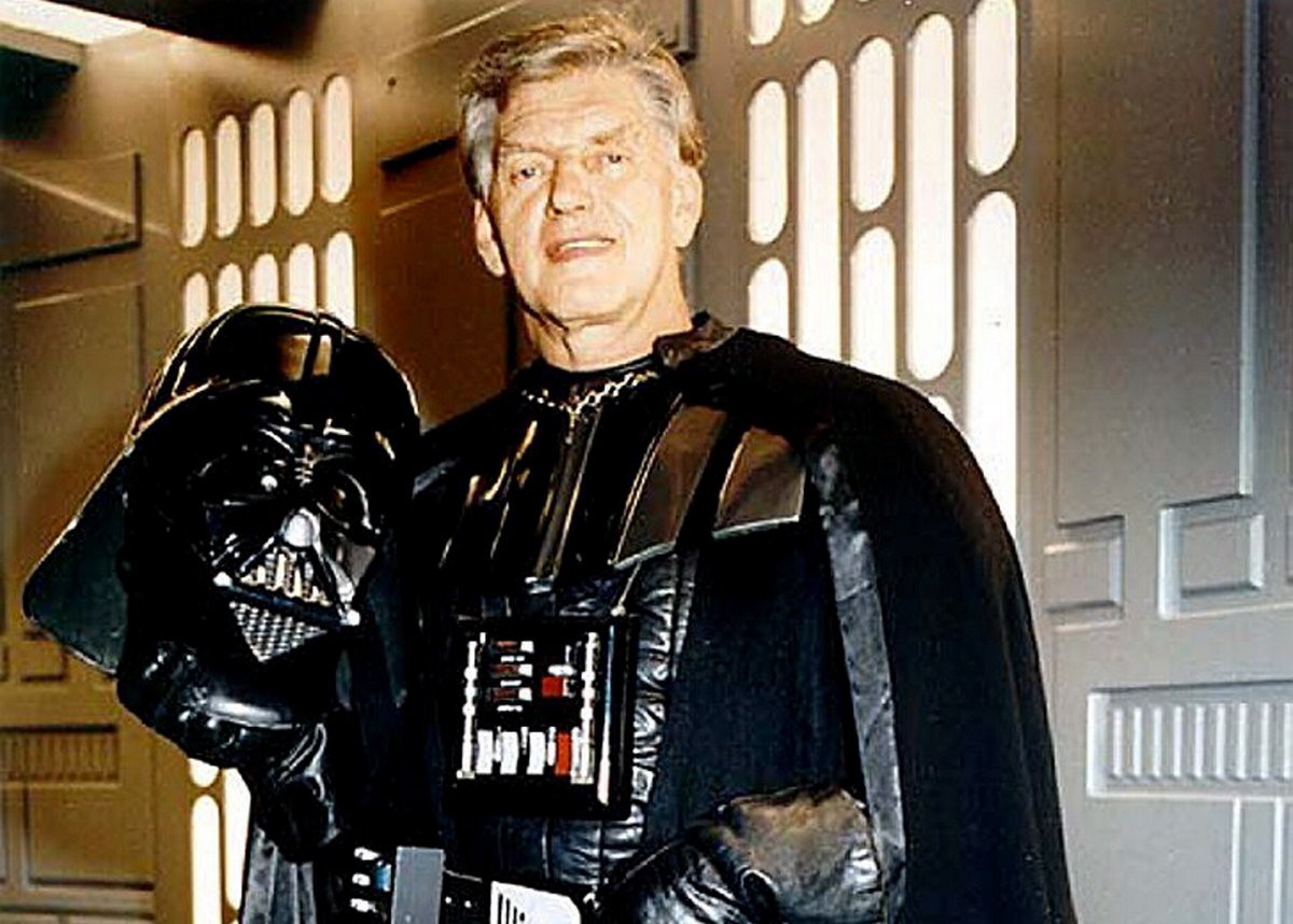 darth-vader-david-prowse-northfoto-cimkep.jpg