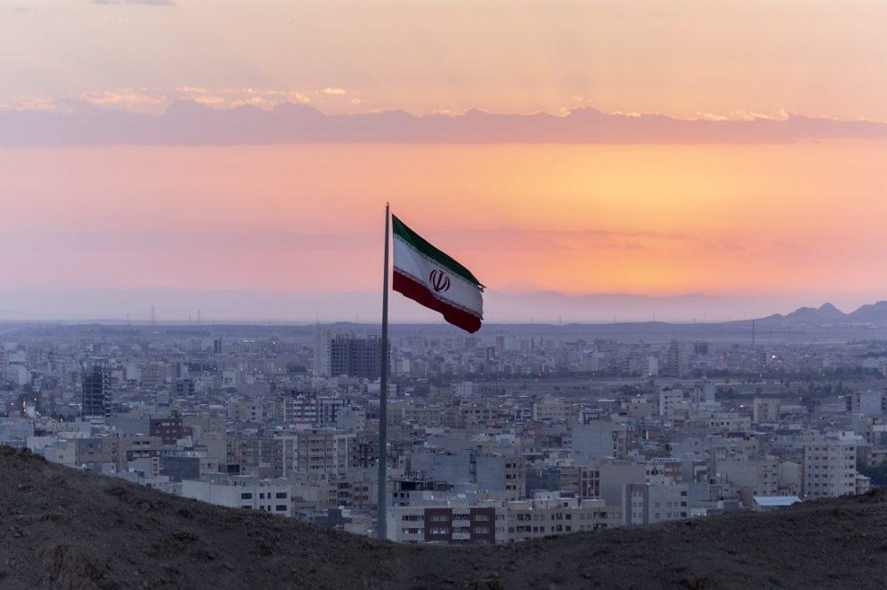 Agyonlőtték Irán vezető atomtudósát, súlyos bosszút ígér cserébe az ország