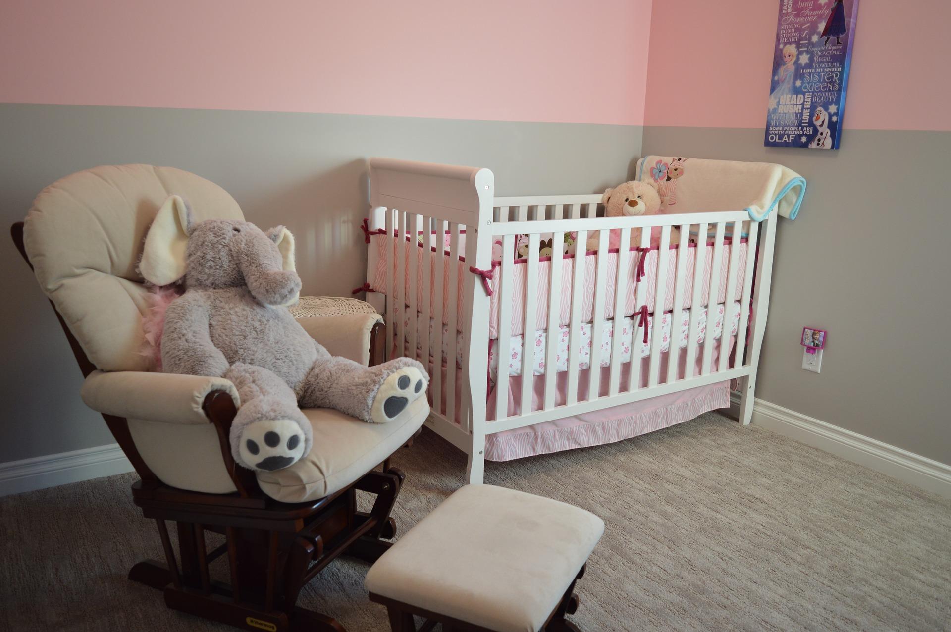 Akár tízszeres támogatást is kaphatnak az egygyermekes családok jövőre