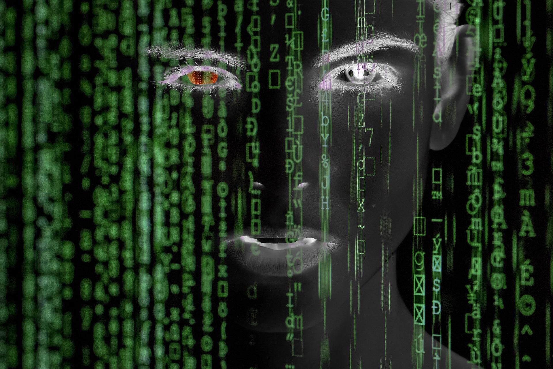 Orbán Viktorral és Palvin Barbarával is hirdettek kriptovalutát internetes csalók