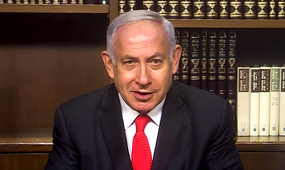 Izrael miniszterelnöke is felköszöntötte Keleti Ágnest