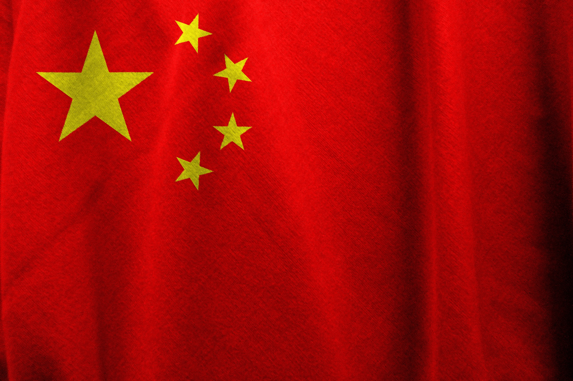 Véletlenül tettek közzé a kínaiak egy tanulmányt, ami szerint az ujgur népesség csökkentése a céljuk
