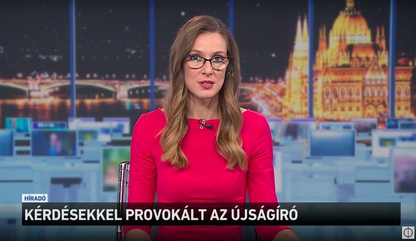 """""""Kérjük az újságíró elvtársakat, hogy ne provokálják az előadó elvtársakat"""" – provokátorok tegnap és ma"""