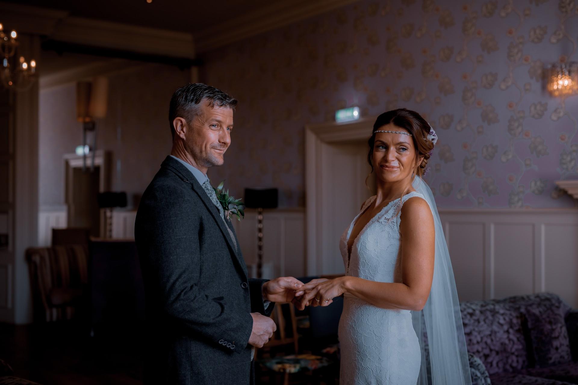 angol nő keres férfit a házasság