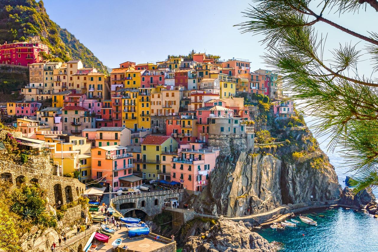 Nem lesz könnyű dolga annak, aki orosz vagy kínai oltással utazna Olaszországba
