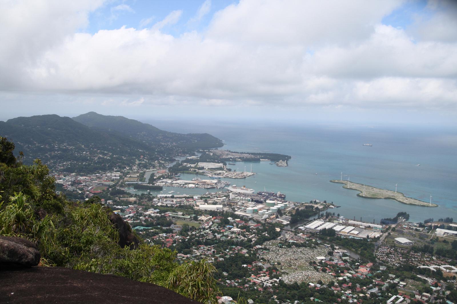 Egy hét alatt megduplázódott az aktív fertőzöttek száma a világ legátoltottabb országában, a Seychelle-szigeteken