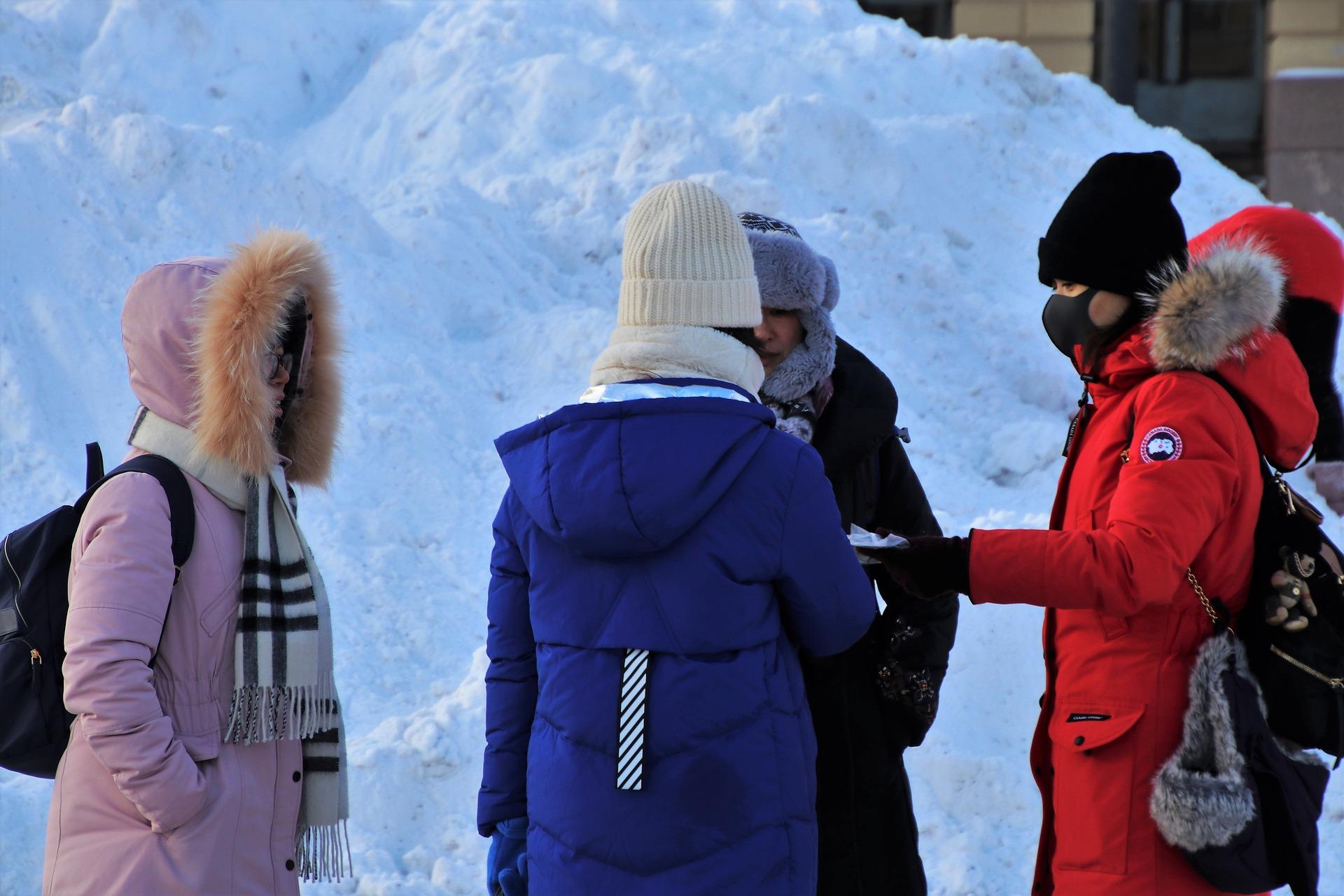 egyedülálló nők finnország