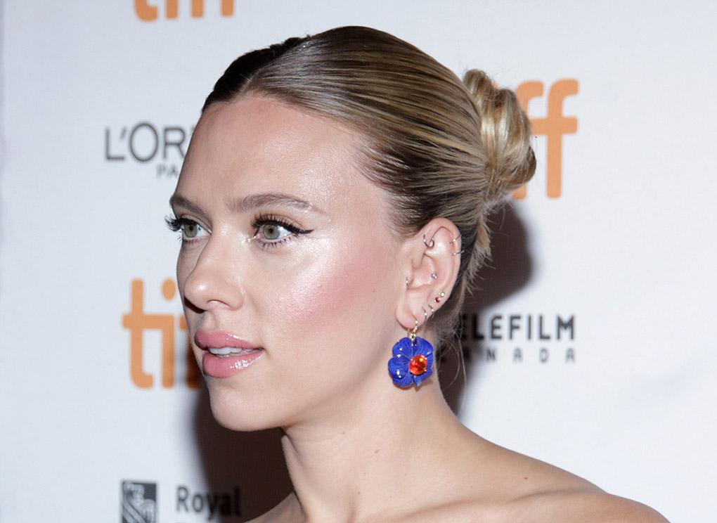 Návai Anikó egy összeollózott Scarlett Johansson-interjút adott el újként a Nők Lapjának | szmo.hu