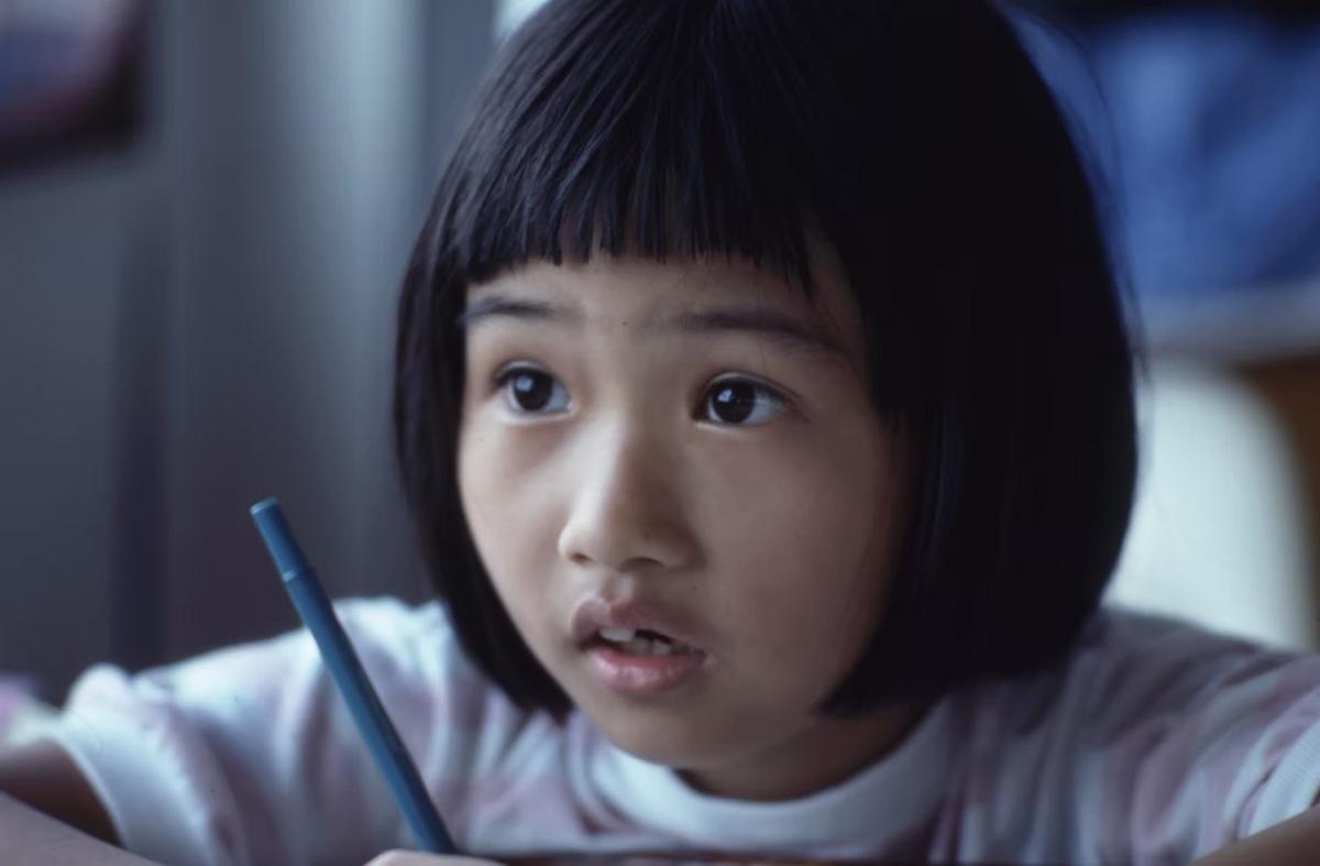 Megbüntethetik a szülőket, ha rossz a gyerekük – erről nyújtottak be törvénytervezetet Kínában